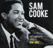 The complete singles 1956-1962