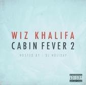 Cabin Fever. Vol. 2