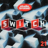 Switch [van] Studio Brussel. 21