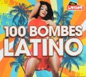 100 bombes latino