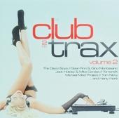 Club trax. vol.2