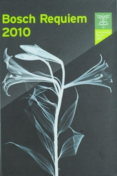 Bosch requiem 2010