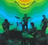 Acting thinking feeling