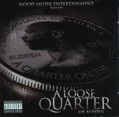A loose quarter