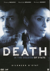 Death in the shadow of state