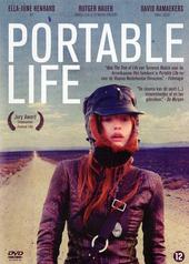 Portable life