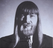 Who's that man : a tribute to Conny Plank
