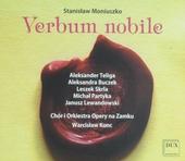 Verbum mobile