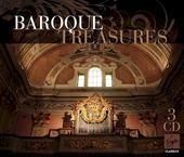 Baroque treasure