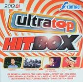 Ultratop hitbox 2013. vol.1