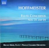 Flute concertos 1. vol.1