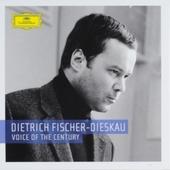 Dietrich Fischer-Dieskau : Voice of the century