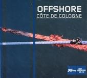 Côte de Cologne