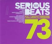 Serious beats. Vol. 73