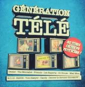 Génération télé