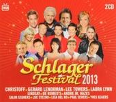 Schlagerfestival 2013