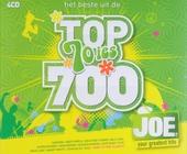 Het beste uit de 70ies top 700