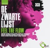De zwarte lijst. vol.2 : Feel the flow