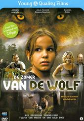De zomer van de wolf