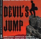 Devil's jump : important Indie label blues 1946-1957. Cd B