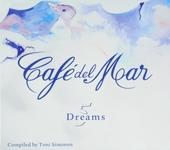 Café del Mar. Dreams, Vol. 5