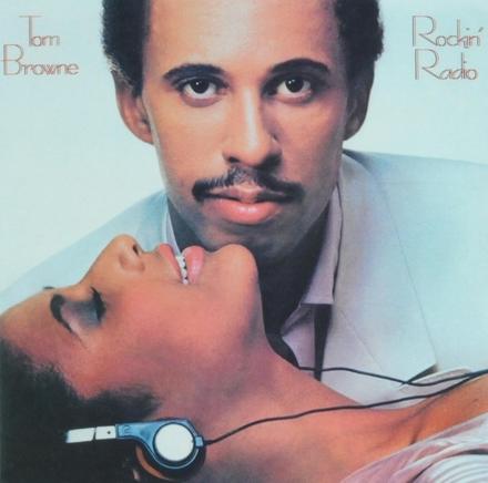 Rockin' radio : Expanded edition