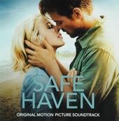 Safe haven : original motion picture soundtrack