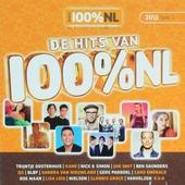 De hits van Radio 100%NL. 2013 : vol.1