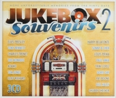 Jukebox souvenirs. 2, More unforgettable memories from the vinyl days