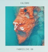 Fabriclive. vol.68
