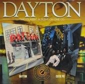 Dayton ; Cutie pie