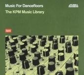 Music for dancefloors : the KPM music library