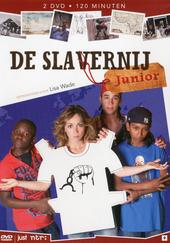 De slavernij junior