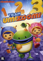Team umizoomi. 1