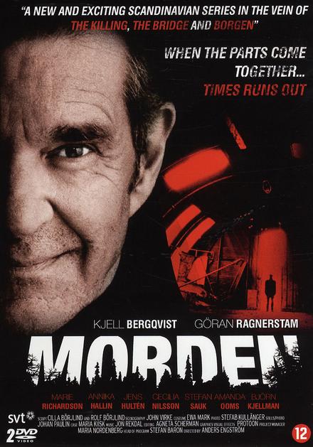 Morden