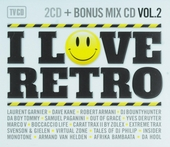 I love retro. Vol. 2