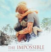 The impossible : original soundtrack