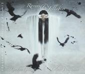 Ravens & lullabies