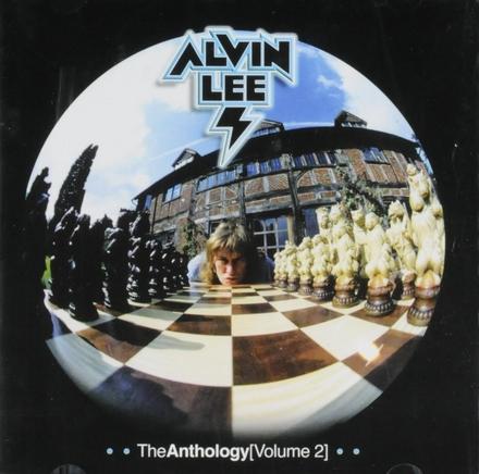 The anthology. vol.2