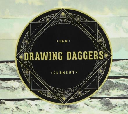 Drawing daggers