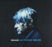 Le franc Belge