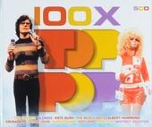100 x Toppop