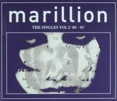 The singles. Vol. 2, '89-95'