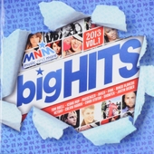 MNM big hits 2013. Vol. 1