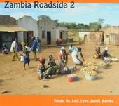 Zambia roadside. Vol. 2