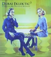 Dubai eklektic. vol.3