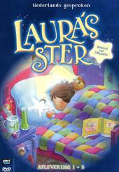 Laura's ster. [Deel 1]