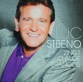 Luc Steeno zingt Claude François