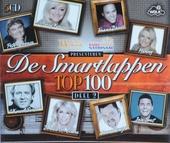 De smartlappen top 100. vol. 2