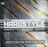 Slam! hardstyle. vol.3